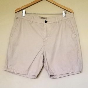 Quicksilver Waterman Collection Shorts